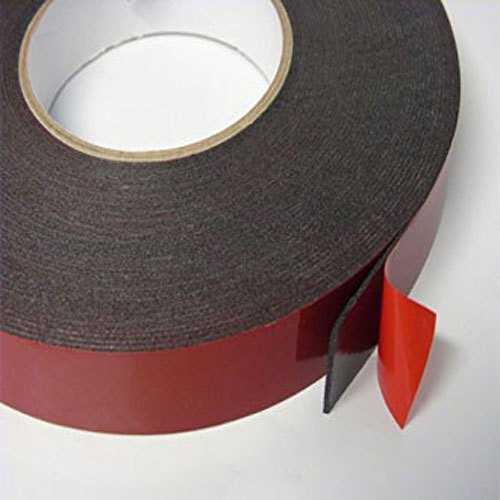 Foam Adhesive Tapes