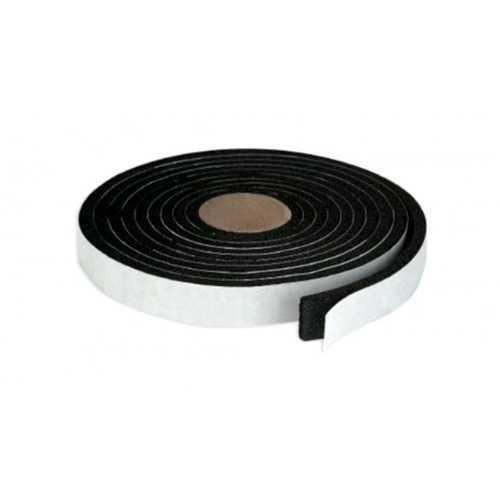 Foam Tape Adhesive