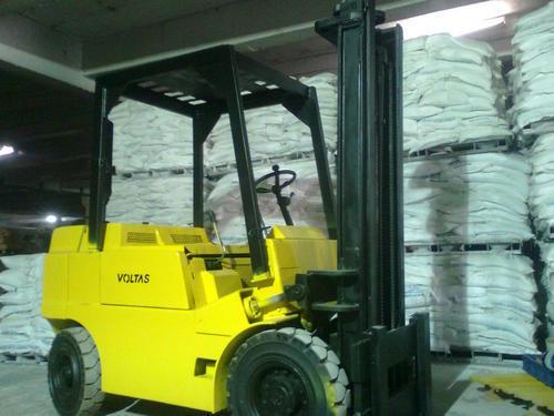Forklift Spares Parts