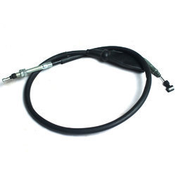 Four Wheelers Clutch Cables