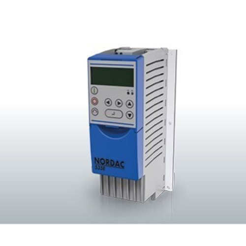 Frequency Inverters Drives