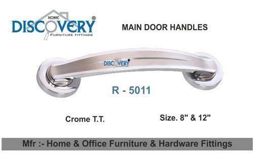 Furniture Door Handle