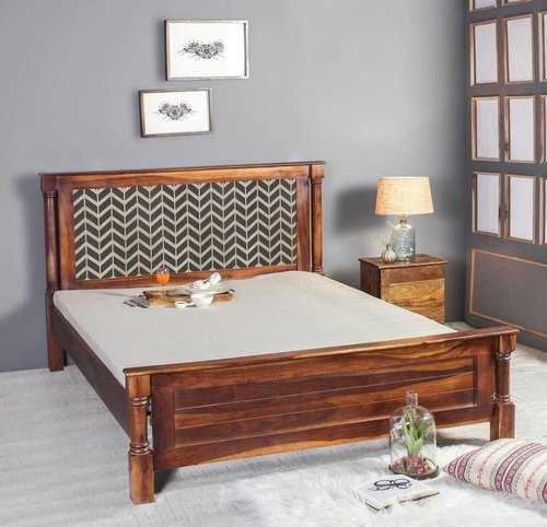 Furniture For Hotel Rooms