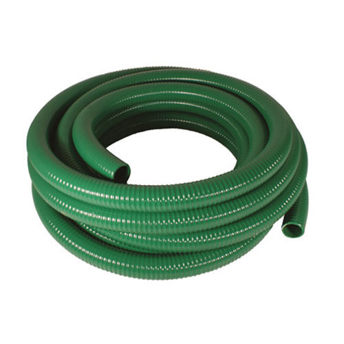 Garden And Suction Pipes