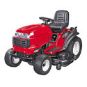 Electric motor mowers for lawns, parks or sports grounds, with the cutting device rotating in a horizontal plane