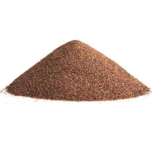 Garnet Sands And Abrasives