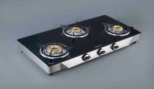 Gas Burners Stove