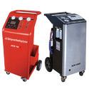 Gas Charging Machine