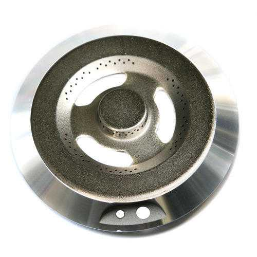 Gas Stove Burners