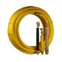 Gas Tube