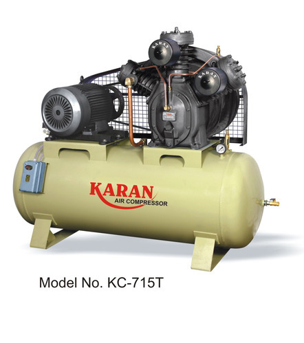 Gasket Air Compressor