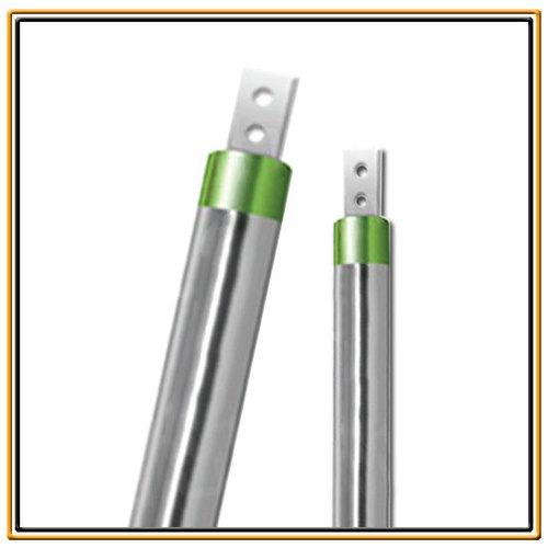 Gel Chemical Earthing Electrode