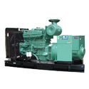 Generator Engine Sets