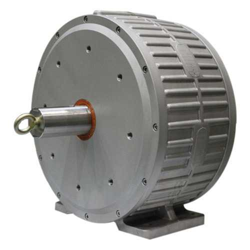 Generators Alternator