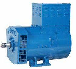 Generators Alternators Ac Dc