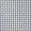 Pneumatic mattresses of textile materials