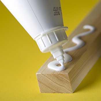 Glue Adhesive
