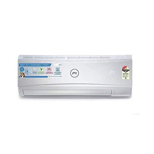 Godrej Air Conditioners