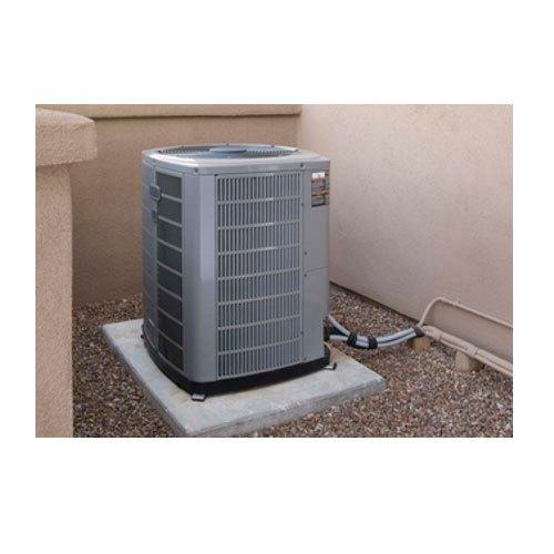 Godrej Centralize Air Conditioner