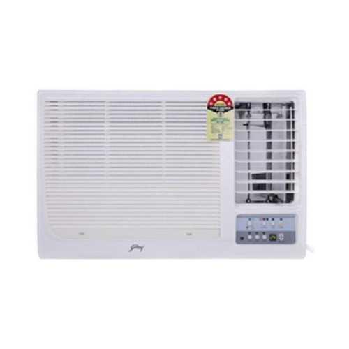 Godrej Window Air Conditioners