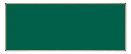 Green Magnetic Chalk Boards