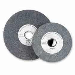 Grinding Abrasive Wheels