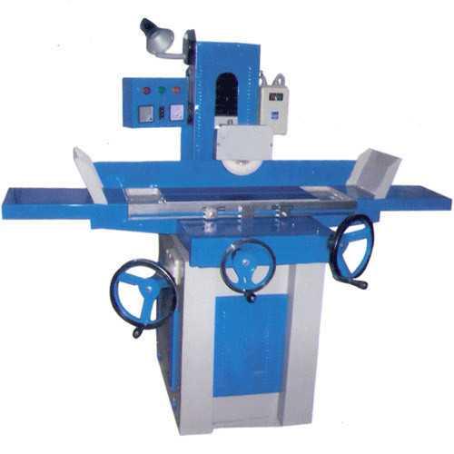 Grinding Machines Tools