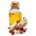 REFND GRND NUT OIL OF EDBLE GRDE