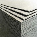 Paper and paperboard, uncoated, in rolls of a width > 36 cm or in square or rectangular sheets with one side > 36 cm and the other side > 15 cm in the unfolded state, weighing > 150 g to < 225 g/m², n.e.s.