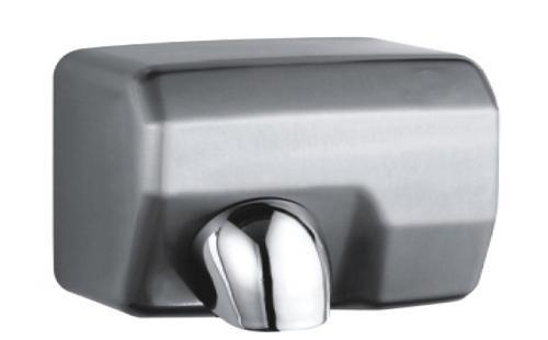 Hand Dryer Automatic