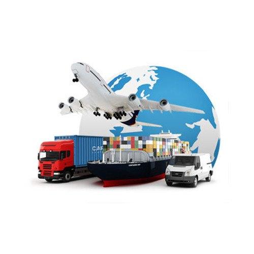 Handling And Transportation Services
