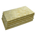 Heat Insulation Board