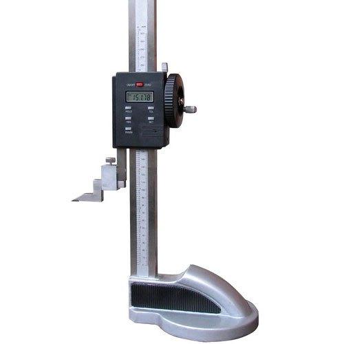 Height Measuring Gauges