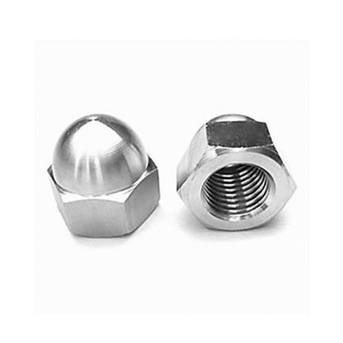 Hex Metal Nut