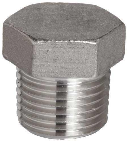 Hex Plug