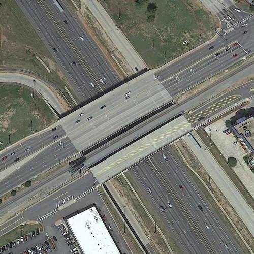 Highways Designing Services