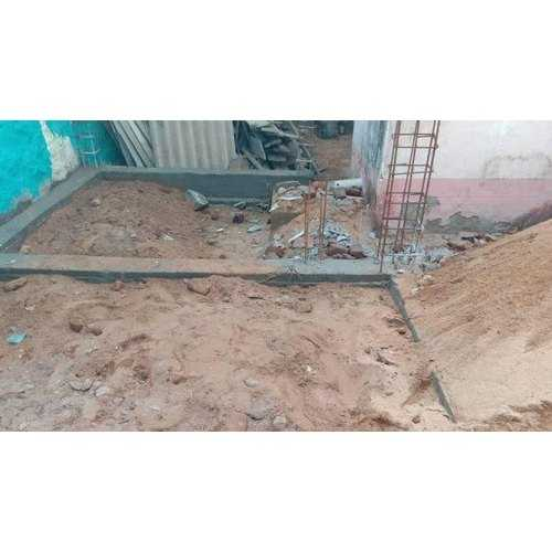 Home Buildings Constructions Service