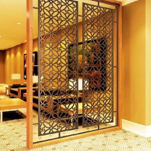 Home Interior Designing Decorators