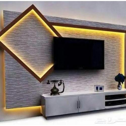 Homes Interior Designing Services