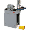 Machines for casting under pressure of a kind used in metallurgy or in metal foundries