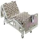 Hospital Air Bed