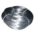 """Flat-rolled products of iron or non-alloy steel, of a width of >= 600 mm, hot-rolled or cold-rolled """"cold-reduced"""", not corrugated, plated or coated with zinc"""