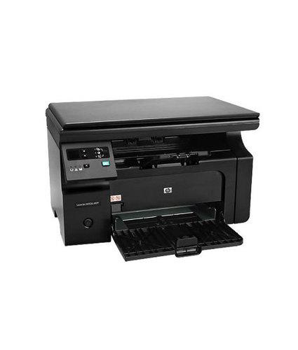 Hp Color Laserjet Pro Multifunction Printer