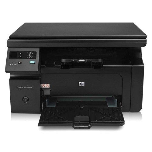 Hp Laserjet M1136 Pro Printer