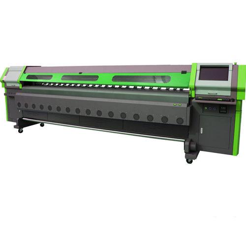 Hp Laserjet Pro M1136 Printer