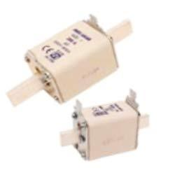 Hrc Fuses And Bases