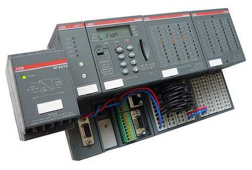 Human Machine Interface Services