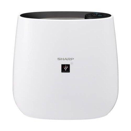 Humidifier Air Purifier