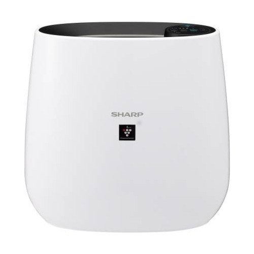 Humidifier Air Purifiers