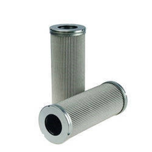 Hydraulic Filter For Oil